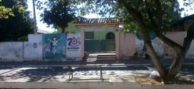 Ministra de Educación dice que se aplicará la ley en caso de la huelga de maestros