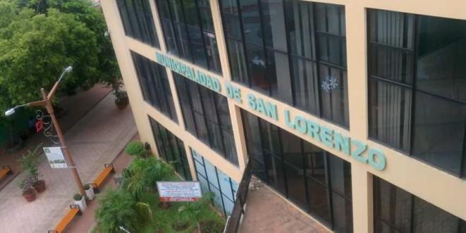 letra-Municipalidad-edificio-855-x-480