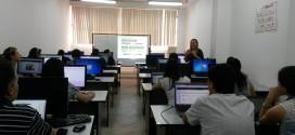 El 50% de las universidades del país brinda cursos virtuales