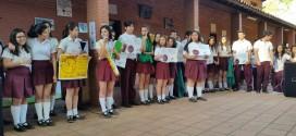 Centro de Estudiantes Saturio Ríos: Presentaron candidaturas