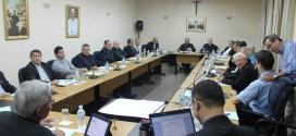 Conferencia Episcopal Paraguaya rechaza proyecto de Ley contra toda forma de discriminación