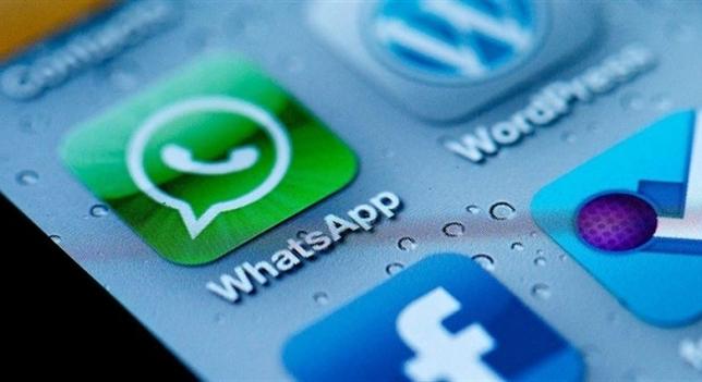 WhatsApp es utilizado con mucha frecuencia en la actualidad. Foto: Tecno xplora.