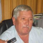 """Ferrer dice que sancionará a guardia y dice que es probable que habilitación sea """"mau"""". (imagen archivo)"""