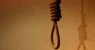 Los números de suicidios incrementan, a pesar de que a fin de año es más frecuente esta situación. Foto: Oro noticias.