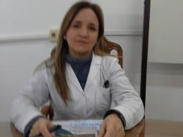Lic. Claudia Ávalos