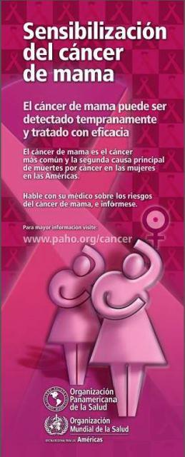 BREASTcancerBANNER2015spa_web