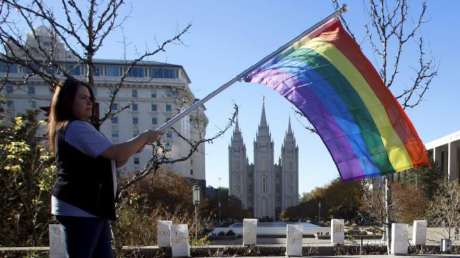 FOTO/ Reuters