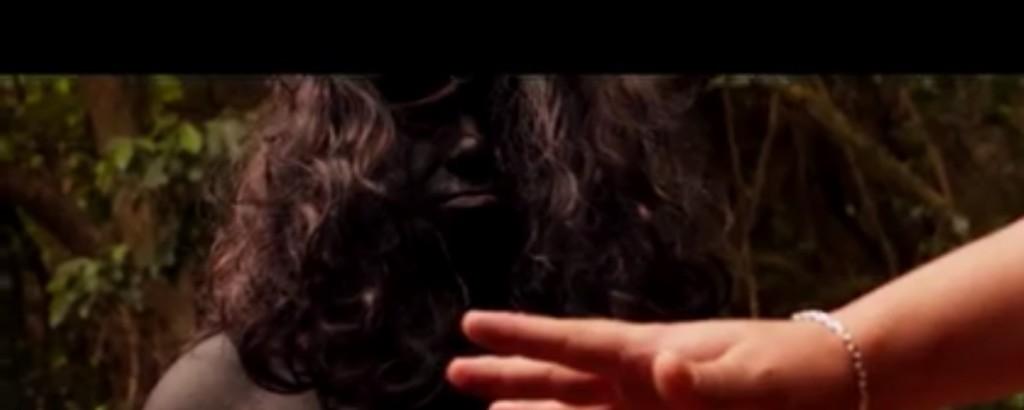 """El corto """"Pyhare Vai"""" escrita y dirigida por el sanlorenzano Arnaldo Villalba está en competencia"""