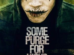 The-Purge-Anarchy-Character-Poster-3